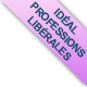 pict ideal professions liberales.png