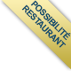 pict possibilite restaurant.png